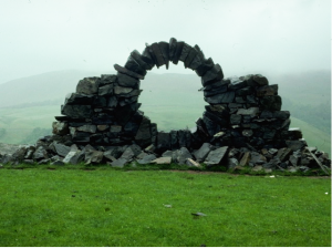 Artists That Inspire Me: Andy Goldsworthy | Paragon Design ...