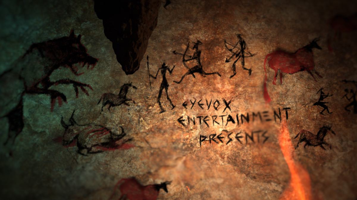 cave_painting_final