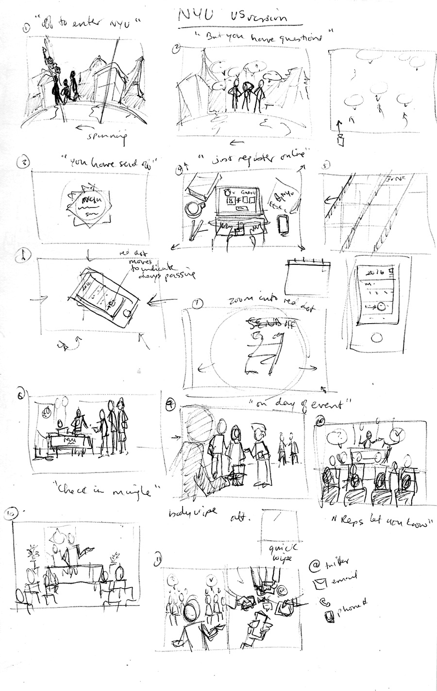 us_sketches