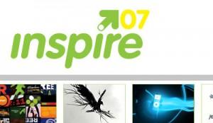 inspire-300x174