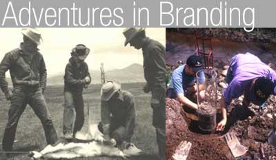 Adventures in Branding_Excavation