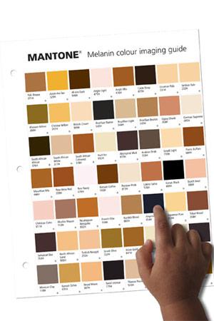 sp_mantone.jpg