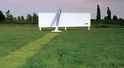 razor-billboard
