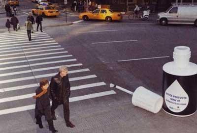 whiteout-sidewalk