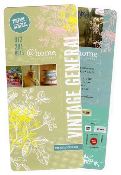@Home_brochure.jpg