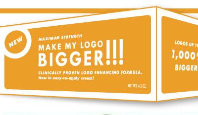 LogoBigger.jpg