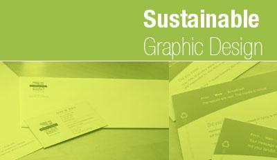 Sus_design1