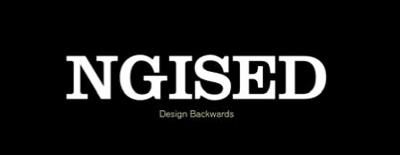 DesignBackwards