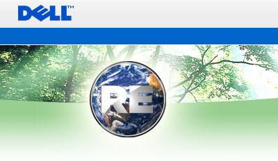 Dell_regeneration.jpg