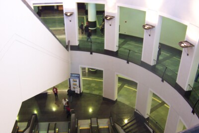 emptystairs.JPG
