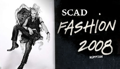 scadfashion.jpg