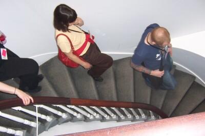 staircase01.jpg