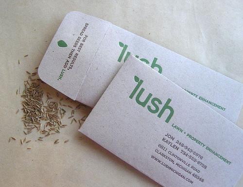 lush-seeds-biz-card.jpg