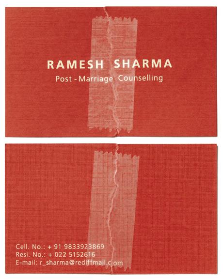 ramesh-sharma.jpg