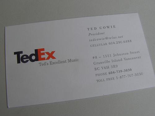 ted-ex-biz-card.jpg