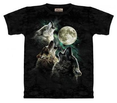 3-wolf-t-shirt