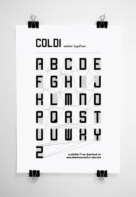 coldi-poster