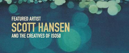 iso50_banner