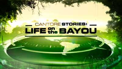 bayou_titlecard