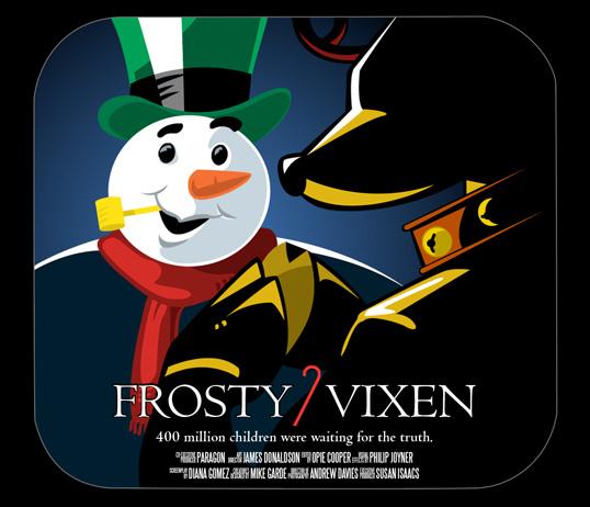 FrostyVixen