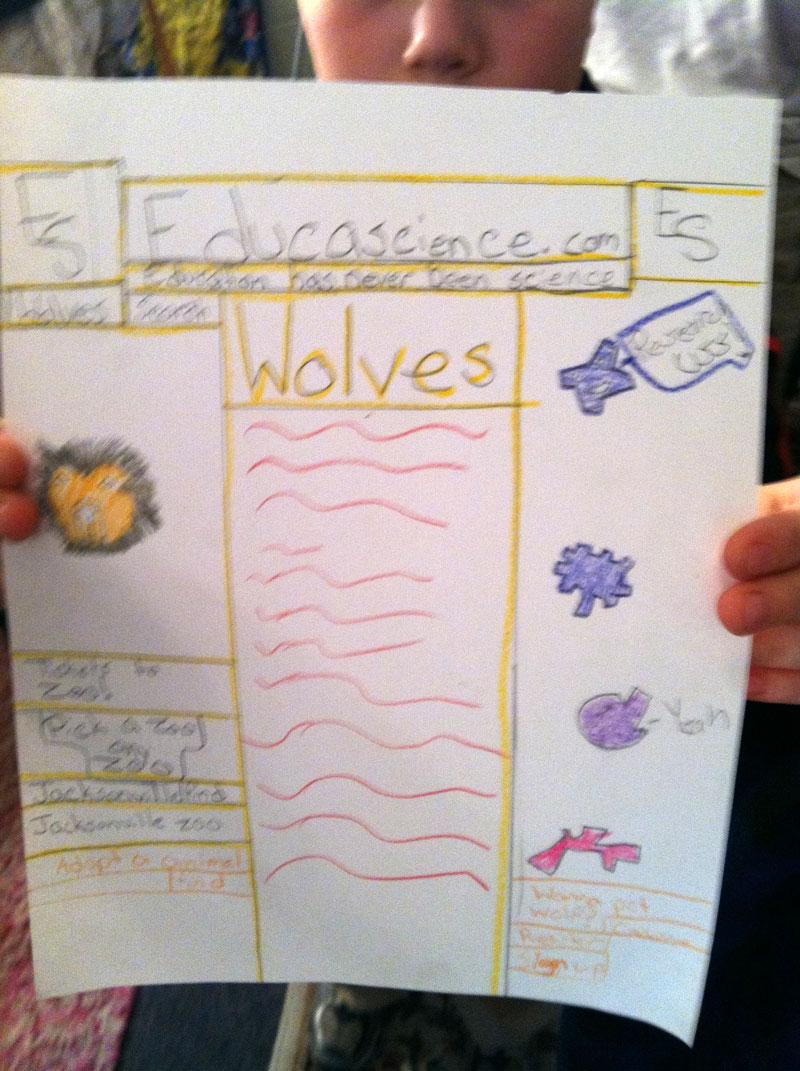 eduscience