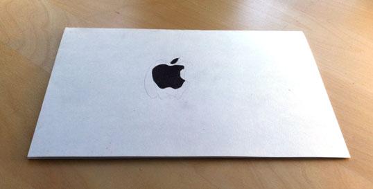 mac-outside