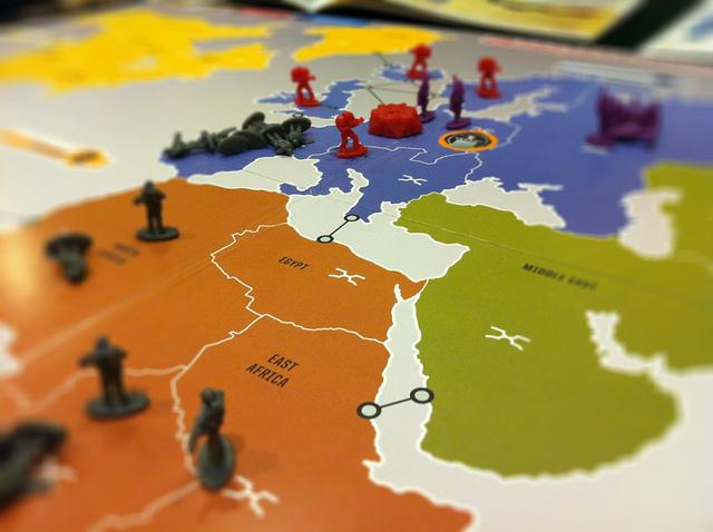 Risk-Legacy-board