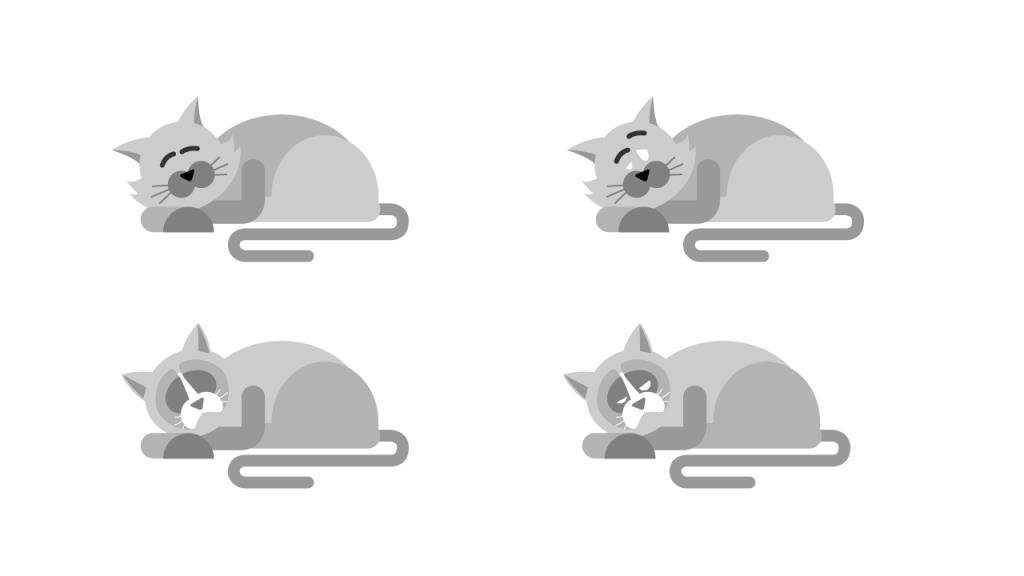 cat-character_b