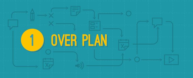 overplan_banner