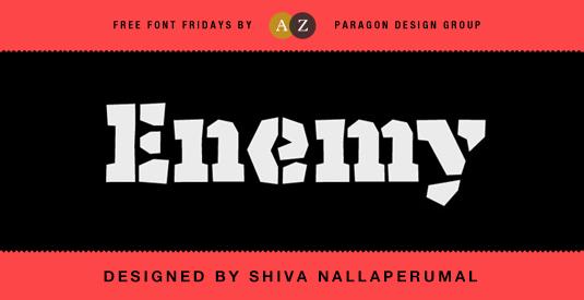 Enemy_Banner