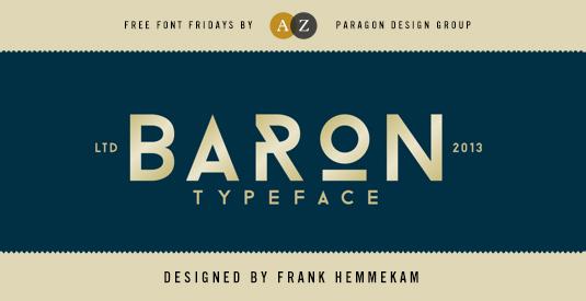 baron_Banner