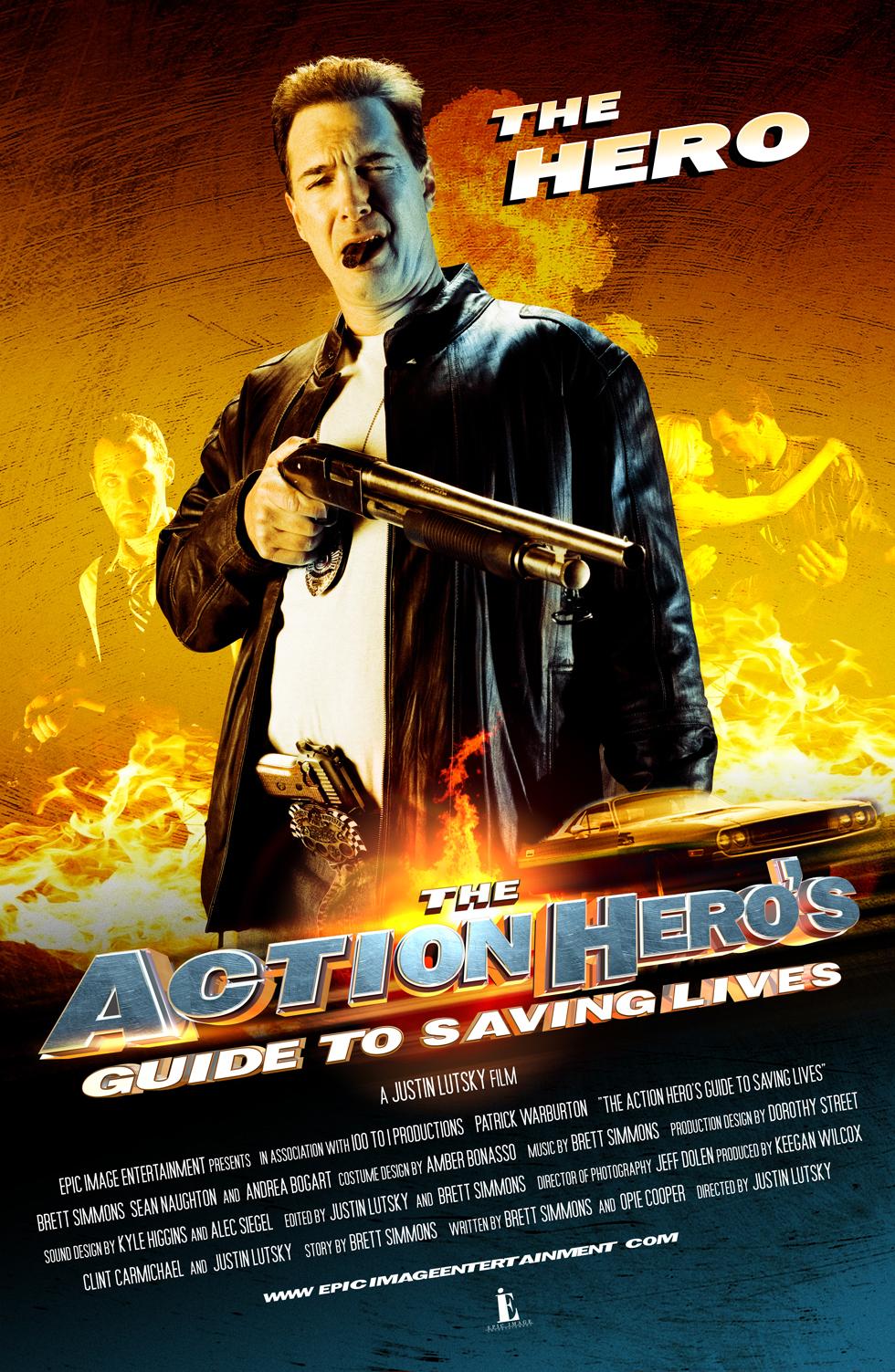 AHGTSL_Hero_poster