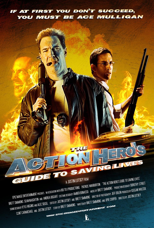 AHGTSL_Poster