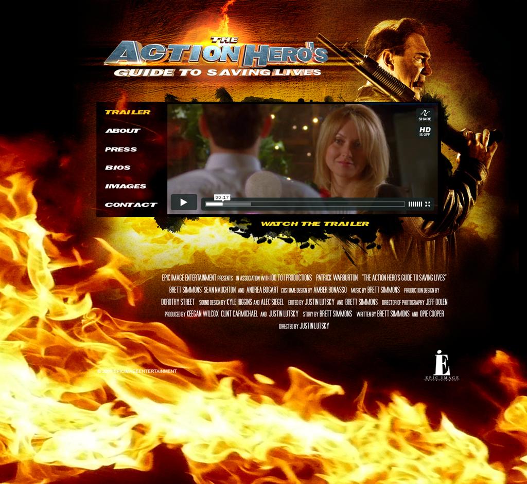 AHGTSL_homepage