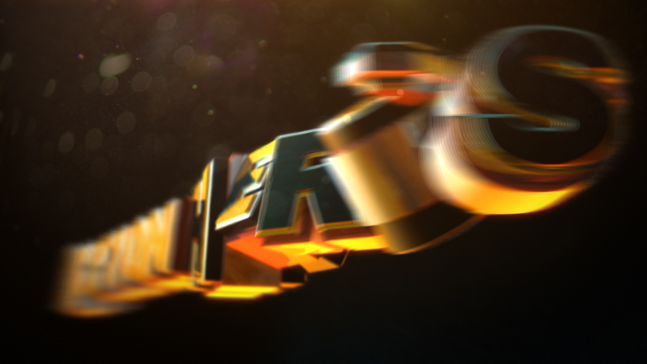 AHGTSL_logo_02