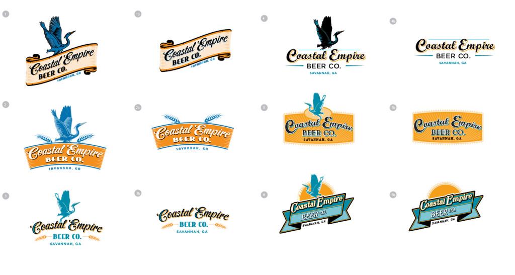 CEBC_LogoOpts_1