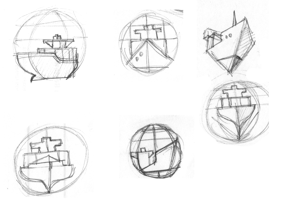 drew-sketches