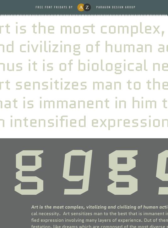 Quantico_Specimen