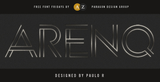 Arenq_Banner