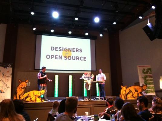 Gary-open-source