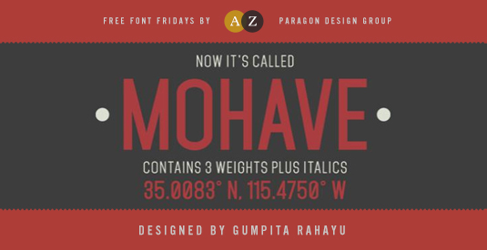 Mohave_Banner