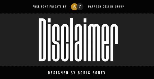 Disclaimer_Banner