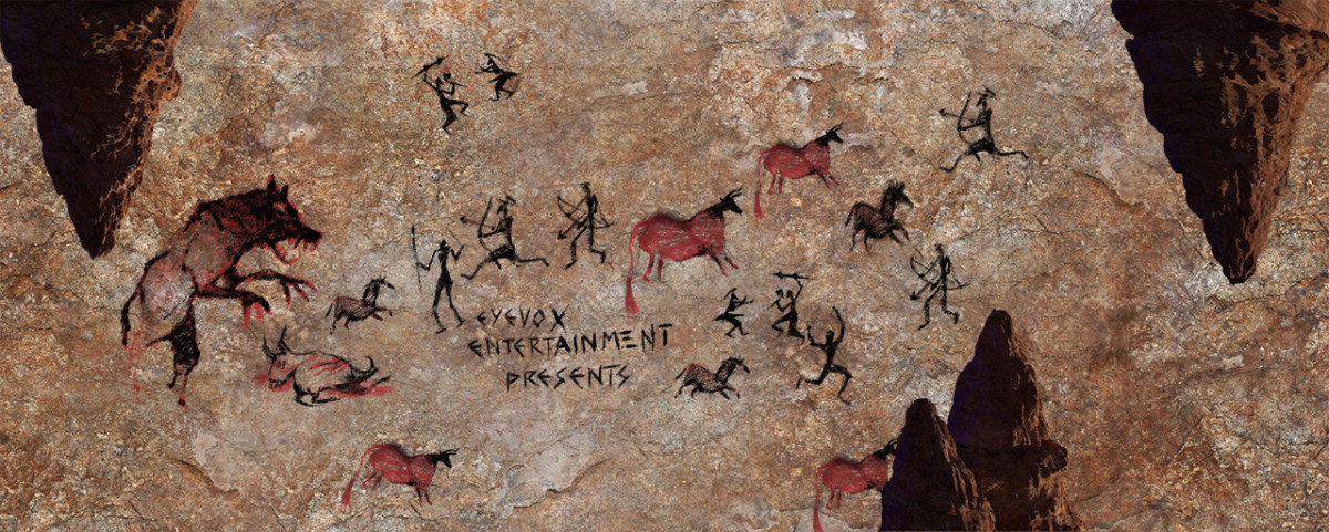 cave_painting_comp