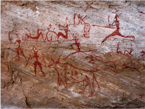 ref_cave_drawings