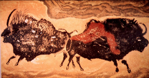 ref_cave_painting