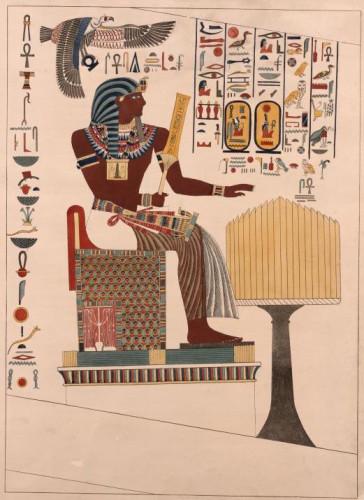 ref_egypt_2