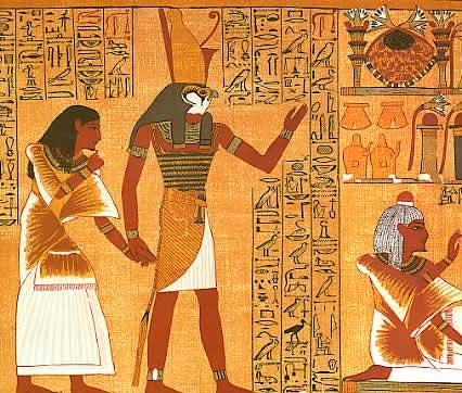 ref_egypt_3