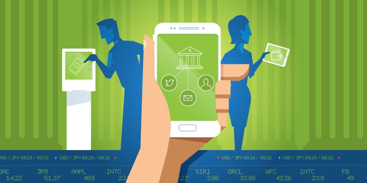 samsung yir finance design