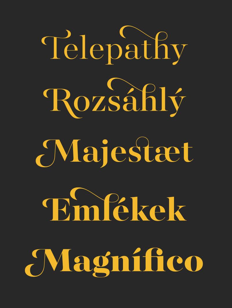 Majesti_Banner2