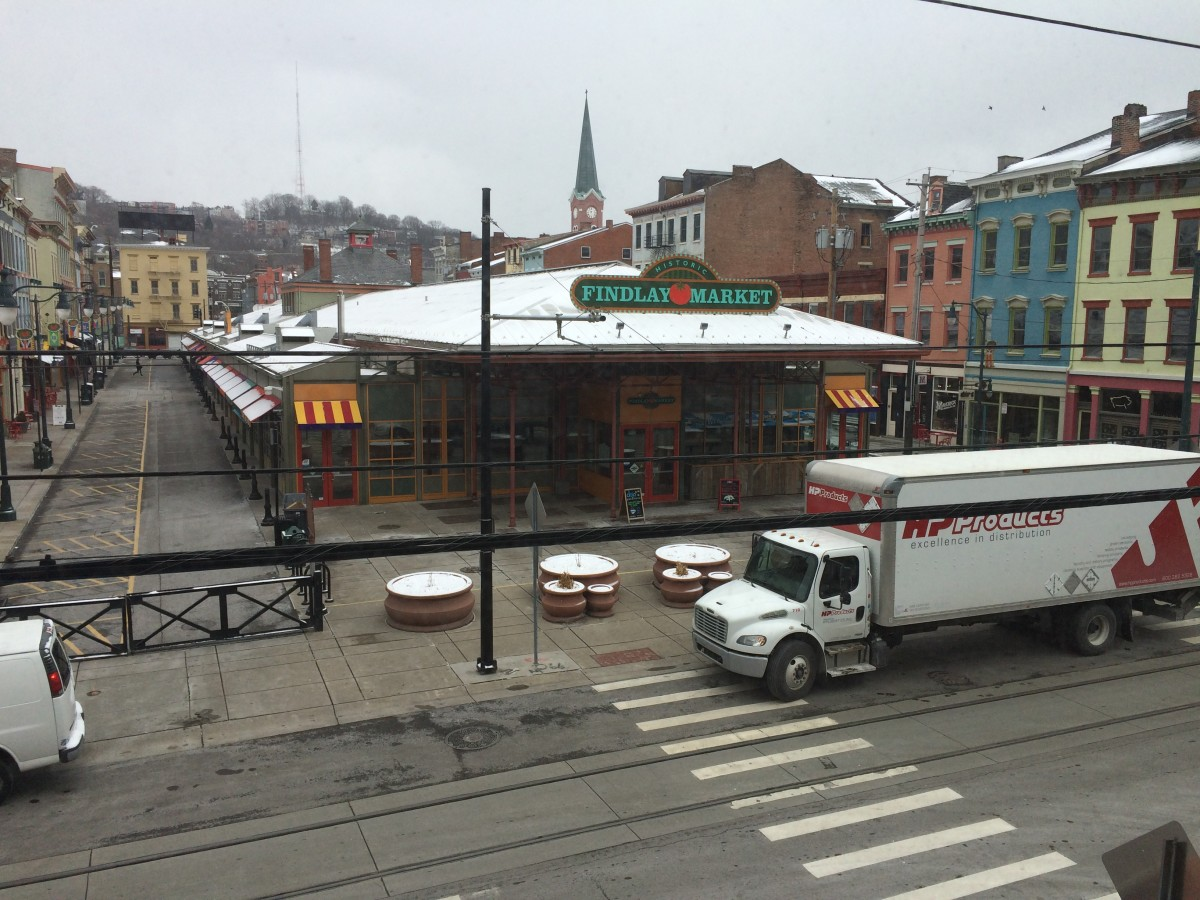 findlay_market_from_window